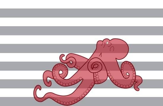 octopus-ufy-prints