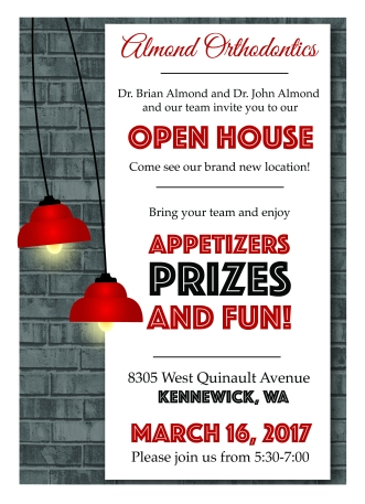 open_house_invitation_invitation