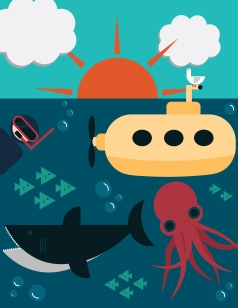 vecotr-under-the-sea_rgb-01