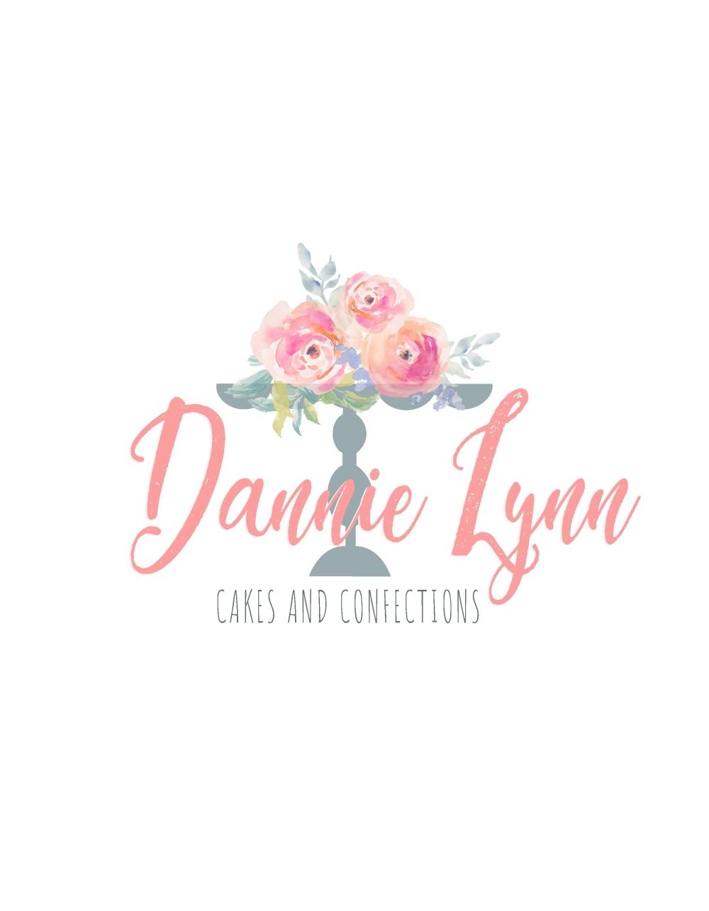 dannie_lynn_logo-01